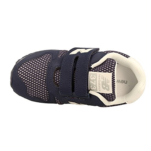 Baskets New Lifestyle Ka373 Blue Balance Vyy awxYqAz