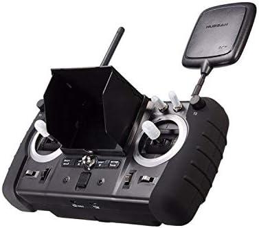 HUBSAN x4 Pro H109S transmisor/H501S/H501A Mando a distancia transmisor H906A recambios accesorios H501S-27