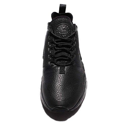 Pro Vest Hypercool black Nike Black Sleeveless 41dtnq6qw