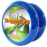 : Duncan Dragonfly Yo-Yo - (Colors May Vary)