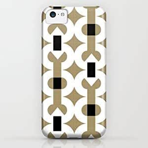 Mr. Fix It Ipod Touch 5 Case by Ottomanbrim