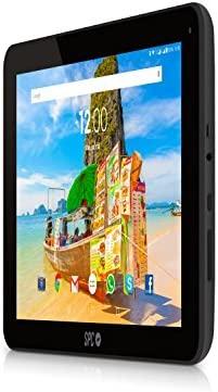 SPC Dark Glee - Tablet de 10.1