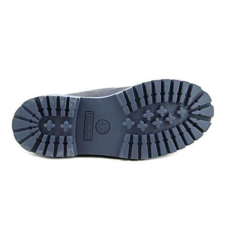 """Timberland 6"""" Premium Jungen Stiefel Blau"""