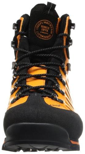 Chaussures Ascent Plus Homme Crispi Gtx rBdQCoxeW