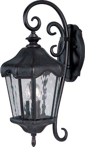 Maxim Vivex Outdoor Lighting - 4