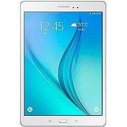 41iNq3o9EIL. AC UL250 SR250,250  - Tablet in offerta su su Amazon scontati oltre il 50%