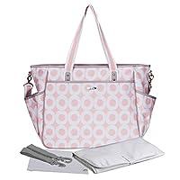 Diaper Bags Product