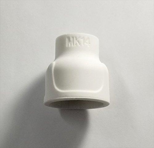 Kit Moose - Furick Cup Moose Knuckle #14 Ceramic (Single) - Welding Cup