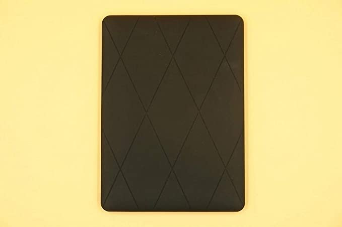 TREW Ebook Lector electrónico de Libros electrónicos de la ...