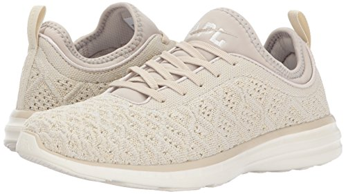 Pictures of APL: Athletic Propulsion Labs Women's Techloom 4