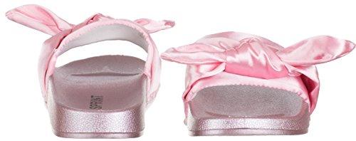 brandsseller Pink brandsseller Women's Mule Women's Mule 5xavqO4aw