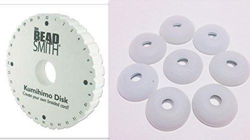 Disk Bigger - Large 6