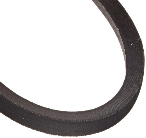 browning-a40-super-gripbelt-a-belt-section-1-2-x-5-16-413-pitch-length