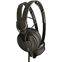Superlux HD-562 Professional DJ Headphone