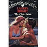 img - for The Older Man (Silhouette Special Edition) book / textbook / text book