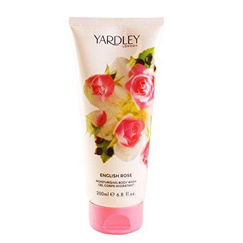Yardley Magnolia Perfume - 3