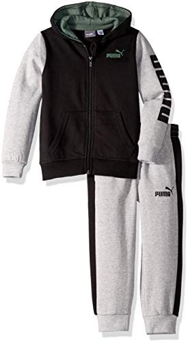 Highest Rated Boys Basketball Tracksuits & Sweatsuits