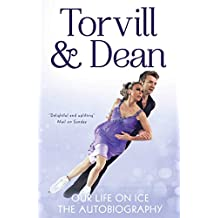 Our Life on Ice: The Autobiography