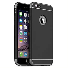 Discover iPhone 6 Plus / 6S Plus covers