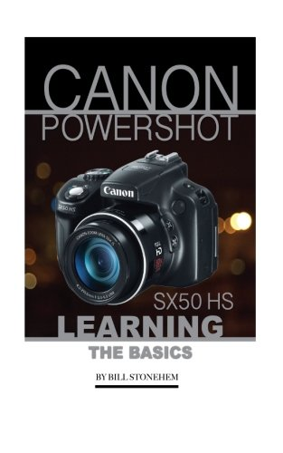 canon-powershot-sx50-hs-learning-the-basics
