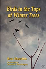 Birds in the Tops of Winter Trees Paperback