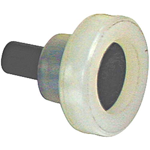 RestoParts CC28068 Door Window Guide Roller ()