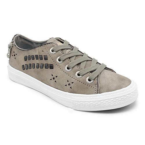 Blowfish Kalvin Fashion Sneakers