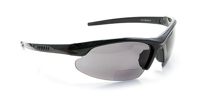 Amazon.com: anteojos de sol polarizadas – Lupa bifocal ...