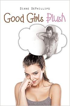 Good Girls Blush