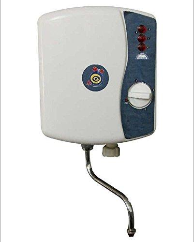 COCINA, Calentador de agua instantáneo eléctrico 3 niveles 2kw 4kw 5kw 230 Volt