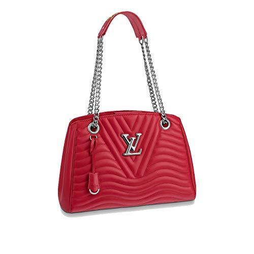 Louis Vuitton Womens Handbags - 1