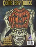 img - for CEMETERY DANCE Issue 46, 2003 book / textbook / text book