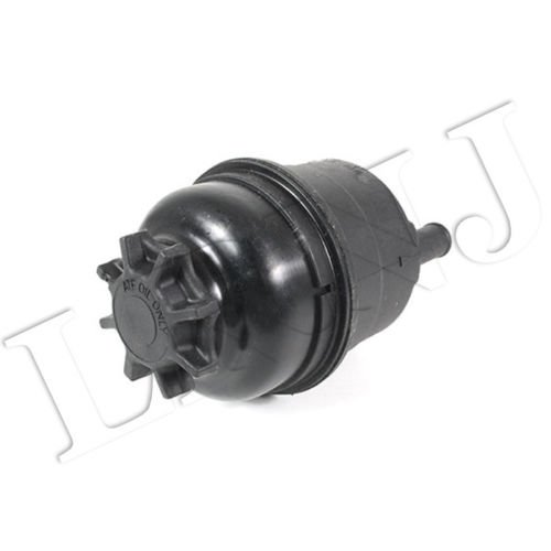 LAND ROVER RANGE ROVER CLASSIC 1987-1995 STEERING FLUID RESERVOIR KIT PART: QFX000030 ()
