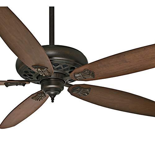 66 inch ceiling fan - 3