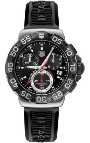 TAG Heuer CAH1110.BT0714 - Reloj