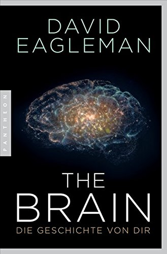 The Brain: Die Geschichte von dir