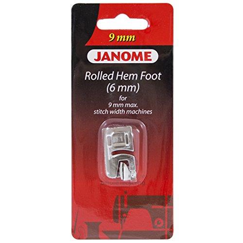 janome memory craft 12000 - 7