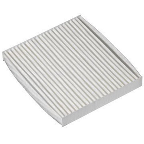ATP CF-104 White Cabin Air Filter