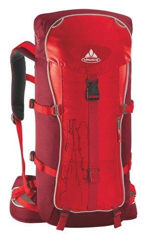 vaude-crystal-rock-backpack-red-30-5-l