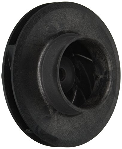 Pentair C105-236PGAB Impeller Assembly Replacement Sta-Rite Pool and Spa -