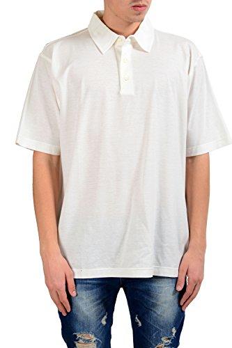 ermenegildo-zegna-mens-white-short-sleeve-polo-shirt-us-2xl-it-56