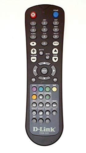 d link media streamer - 2