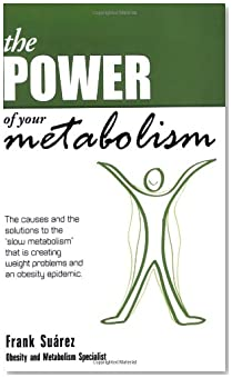 The Power of Your Metabolism