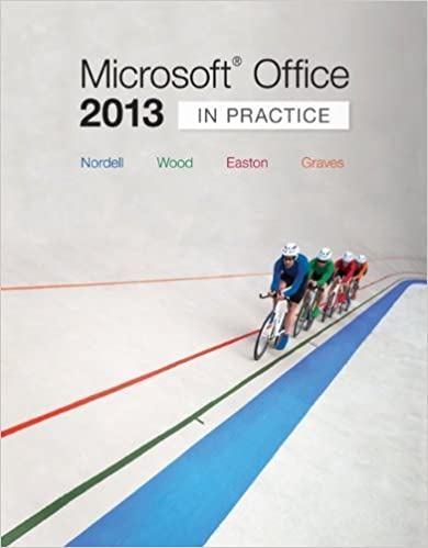 microsoft office 2013 home and student torrent 41