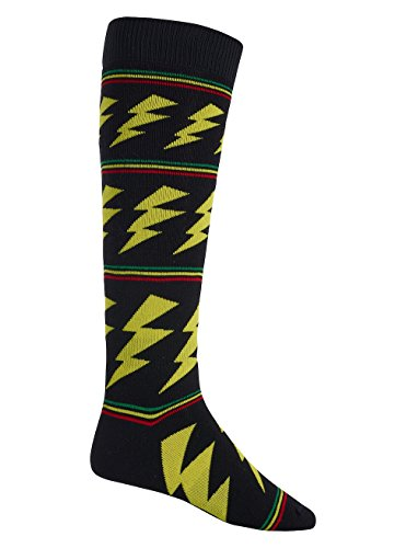 Burton Men's Party Socks