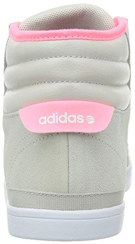 Adidas Park lx mid w peagre/peagre/ltflre, Größe Adidas:5.5
