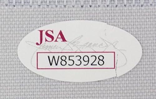 Rocky Bleier Signed Custom Pro-style Black Jersey 4x SB Champs Inscribed JSA ITP