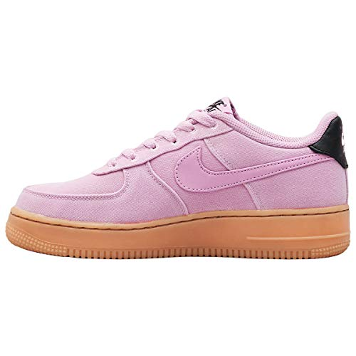 Style Da Arctic Air lt Pink 600 gs Lv8 lt Fitness Scarpe Pink Uomo 1 Nike Force Rosa FIS0Wq