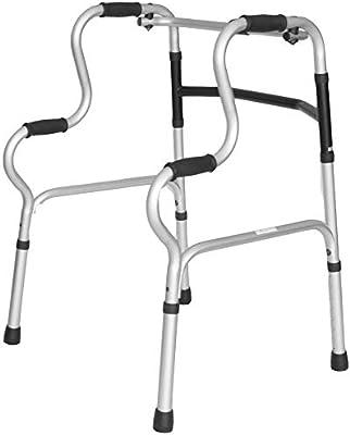 Standard Walkers Andador de Anciano/Marco Ligero para ...