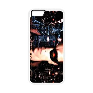 Terminator iPhone 6 4.7 Inch Cell Phone Case White T9023488